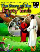 Story of the Empty Tomb