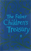 The Faber Children's Treasury