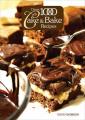 Classic 1000 Cake & Bake Recipes