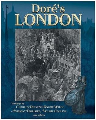 Free Download Dore's London EPUB