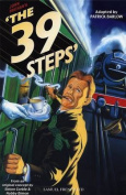 "John Buchan's ""The 39 Steps"""