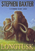 Long Tusk (Mammoths)