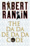 The Da-da-de-da-da Code