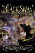 The Black Swan (Gollancz S.F.)