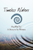 Timeless Waters