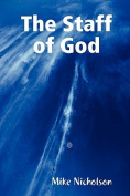 The Staff of God
