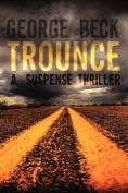 Trounce: A Suspense Thriller