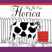 My Pet Cow Florica