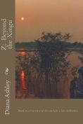 Z: Beyond the Xingu