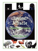 Lyrical Miracle
