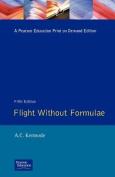 Flight without Formulae