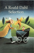 A Roald Dahl Selection