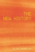 The New History (History