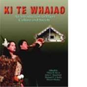Ki Te Whaiao