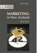 Marketing in NZ (New Zealand Institute of Management