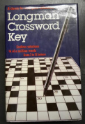 Longman Crossword Key