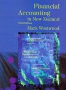 Financial Accounting in New Zealand