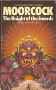 Knight of the Swords