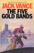 Five Gold Bands