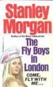 Fly Boys in London