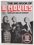 The Big Book of B Movies