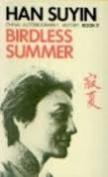 Birdless Summer