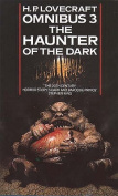 The Haunter of the Dark and Other Tales