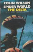 Spider World: The Delta