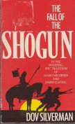 The Fall of the Shogun