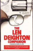 The Len Deighton Companion