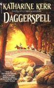 Daggerspell (Deverry S.)