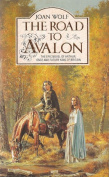 The Road to Avalon