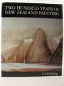 200 Years of New Zealand Painting