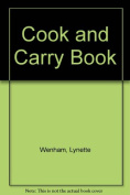 Cook and Carry Book