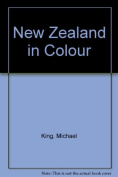 New Zealand in Colour