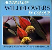 Australian Wildflowers in Colour