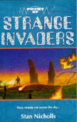 Strange Invader (Point SF S.)