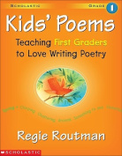Kids' Poems