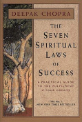 The Seven Spiritual Laws of Success