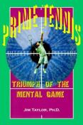 Prime Tennis
