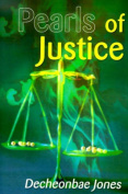 Pearls of Justice