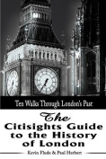 The Citisights Guide to London
