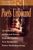 Poets Unbound