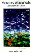 Monastery Without Walls