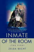 Inmate of the Room: (The Find)