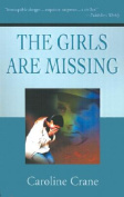 The Girls Are Missing