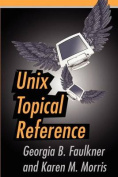 Unix Topical Reference