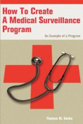How to Create a Medical Surveillance Program