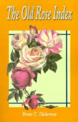The Old Rose Index