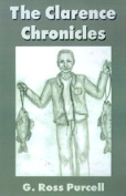 The Clarence Chronicles